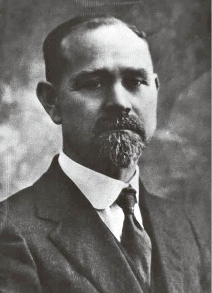 """Žurnalistas, kraštotyrininkas V. Šlekys ir jo """"Kapsų dainos"""""""