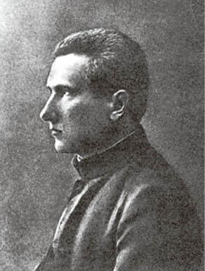 Vyresnysis Juozas buvo žinomas kaip geras kunigas, tačiau neretai buvo smerkiamas, kad pašaukimą kuriam laikui iškeitė į verslą.