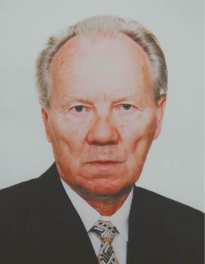 VU profesorius Algirdas Sabaliauskas visada buvo didžiulis gimnazijos patriotas.