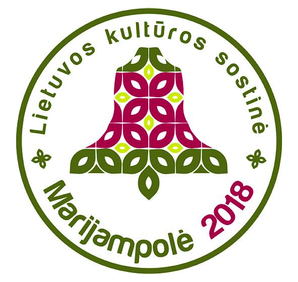 Kultūros sostinė: svarbiausi vasario renginiai