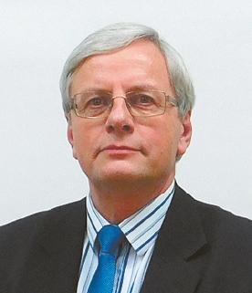 Kazimieras Bukota
