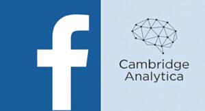 """Po """"Facebook"""" ir """"Cambridge Analytica"""" skandalo daugybė vartotojų ėmė nepasitikėti socialiniu tinklalapiu ir ištrynė savo paskyras. Tuo tarpu konkurenciniai socialiniai tinklapiai, vienas iš jų – """"Twitter"""", pastebėjo vartotojų skaičiaus augimą."""