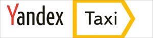 """Įtariama, kad pavėžėjimo paslaugas teikianti rusų kapitalo """"Yandex. Taxi"""" mobilia programėle gali šnipinėti, todėl NKSC rekomenduoja ja nesinaudoti."""