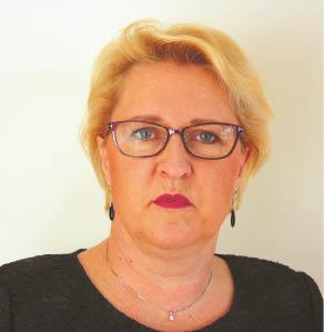 Situacijas komentuoja Biomedicinos mokslų daktarė, LSMU Psichiatrijos klinikos docentė, gydytoja psichiatrė, daugiau nei 30 tarptautinių publikacijų autorė ir bendraautorė Vesta Steiblienė.