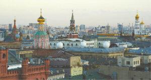 Kremliaus gynybinė pozicija buvusio Rusijos specialiųjų tarnybų agento Sergejaus Skripalio ir jo dukros Julijos apnuodijimo byloje, ekspertų vertinimu, gana silpna ir mažai įtikinama.