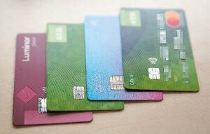 Pastebima, kad Lietuvos gyventojai dažnai nepagrįstai skundžiasi dėl jų, kaip skolininkų, asmens duomenų tvarkymo.