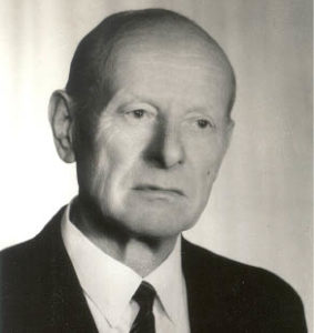 Juozas Ardzijauskas