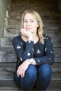 Pasak gydytojos dietologės A. Jauniškytės-Ingelevičienės, pastebėjus vaiko nutukimo riziką rekomenduojama pasikonsultuoti su specialistu, nes tuomet tėvams bus lengviau suprasti galimas priežastis ir po truputį stengtis jas šalinti.