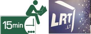 Straipsnio autorės pastebėjimu, tiriamosios žurnalistikos srityje Lietuvoje pirmauja interneto portalas 15min.lt ir LRT (Lietuvos nacionalinis radijas ir televizija).