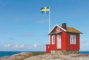 Skandinavijos žiniasklaida taiko aukštesnius atskaitingumo prieš skaitytojus reikalavimus.