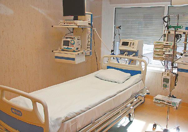 Lietuvos kardiologų draugijos rekomendacijos (Eksperto komentaras)