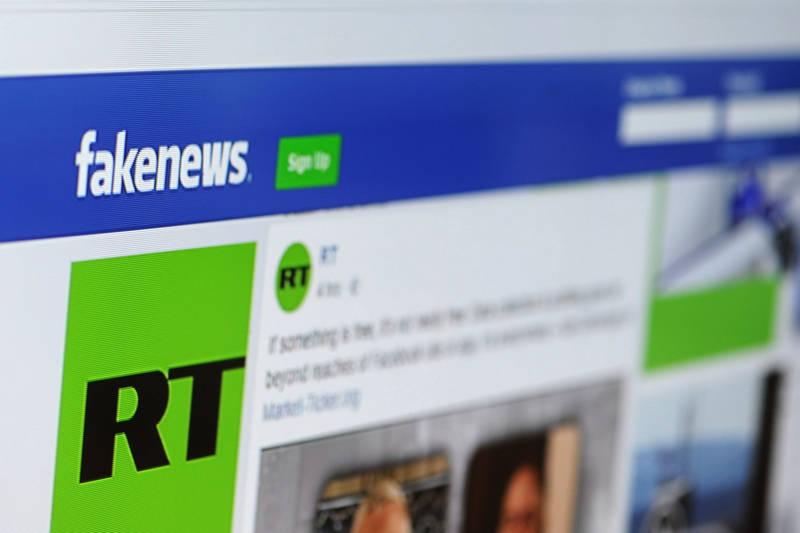 """Kaip nepakliūti į melo pinkles """"Facebook"""" tinkle?"""