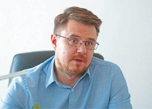 Marijampolės savivaldybės Viešosios tvarkos skyriaus vedėjas Paulius Čeponas tikino, kad naujieji įrenginiai, sumontuoti mieste, skirti ne nepagrįstai bausti, o gerinti bendrą viešojo saugumo situaciją mieste.