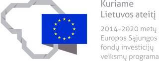 Kurkime Lietuvos ateitį