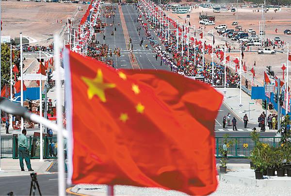 Gali būti, kad Kinija informaciją apie lietuvius rinko turėdama tikslą galimai ateityje jiems daryti spaudimą ar kompromituoti.