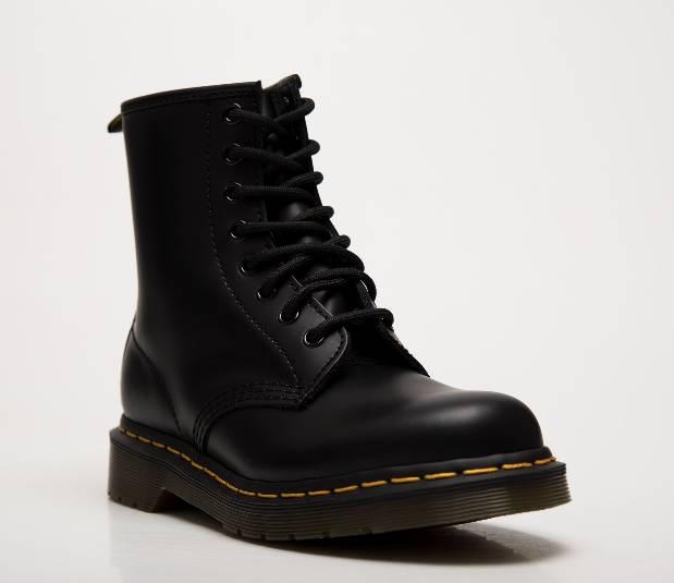 Kuo ypatingi yra Dr. Martens batai?