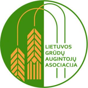 Ministerija žemdirbių nuomonės dėl klimato kaitos ir Žaliojo kurso negirdi