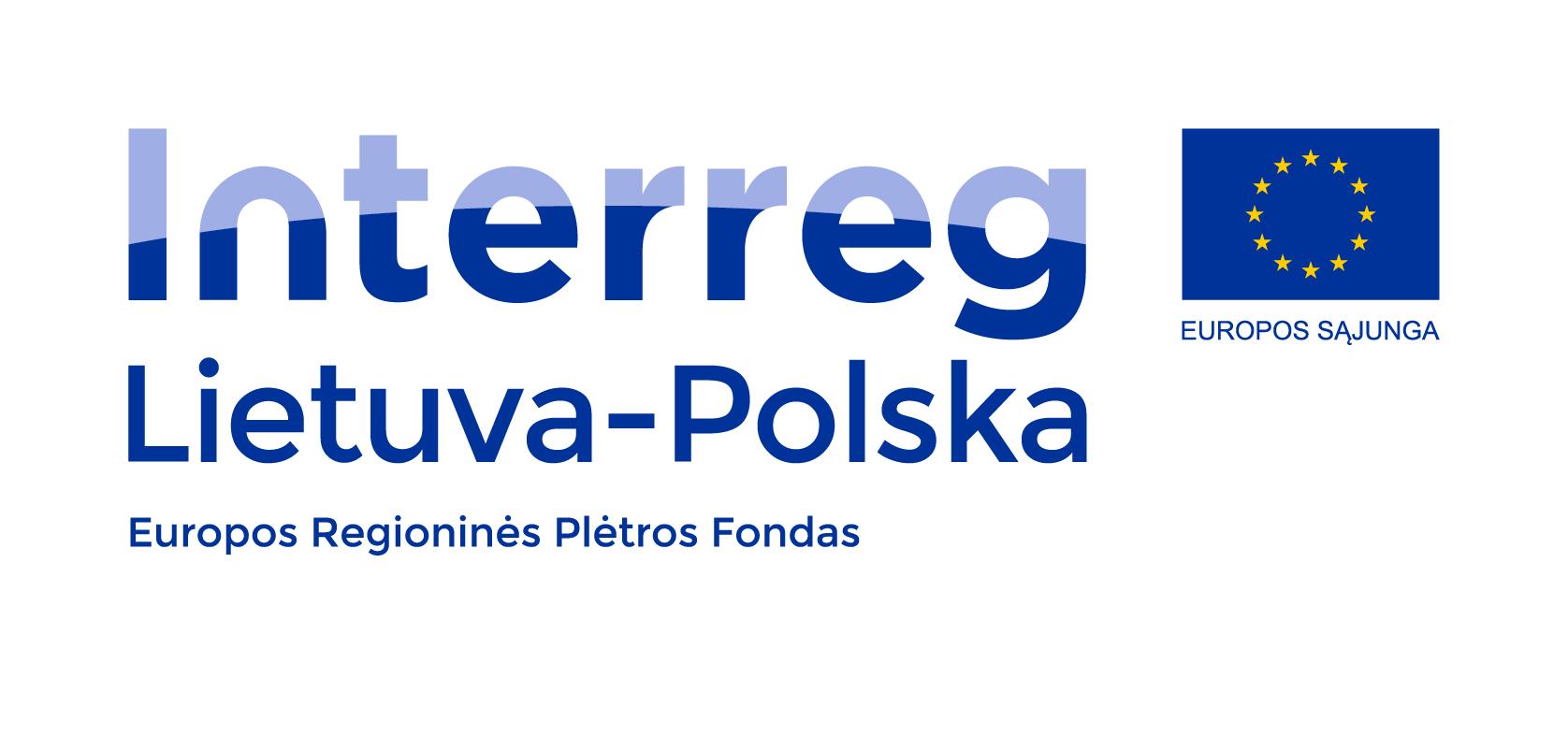 """Viešoji įstaiga Marijampolės ligoninė įgyvendino  projektą Nr. LT-PL-3R-225 """"Bendradarbiavimas dėl jautriųjų duomenų apsaugos: nauji iššūkiai – modernūs sprendimai"""" ir džiaugiasi jos rezultatais"""