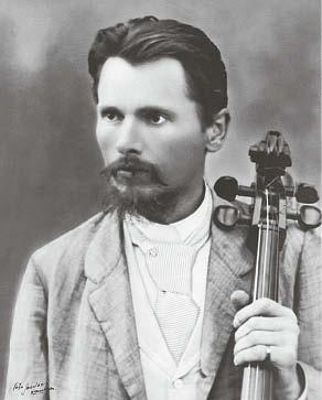 V. Kudirka.