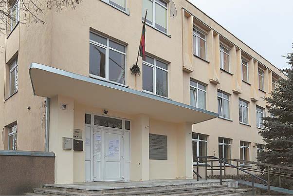 Ne visi galbūt žino, kad Marijampolės savivaldybės Visuomenės sveikatos biure rengiamos konsultacijos sveikos gyvensenos temomis.