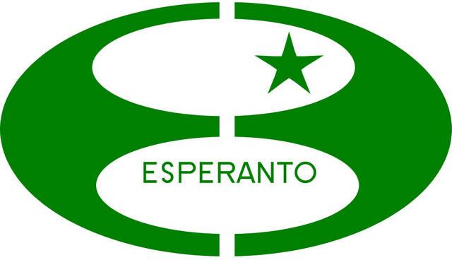 Esperanto kalbos kūrėją prisimenant