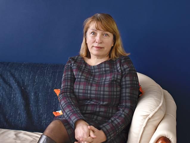 """""""Kaip gyvenime, taip ir viešoje erdvėje kiekvienas žmogus turi prisiimti atsakomybę už savo žodžius"""", – sako psichologė-psichoterapeutė Vilma Vėlyvienė."""