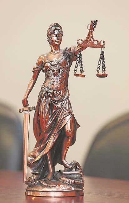 Neretai informacijos rengėjams dėl parengtų žinių aiškintis tenka ir teismuose.