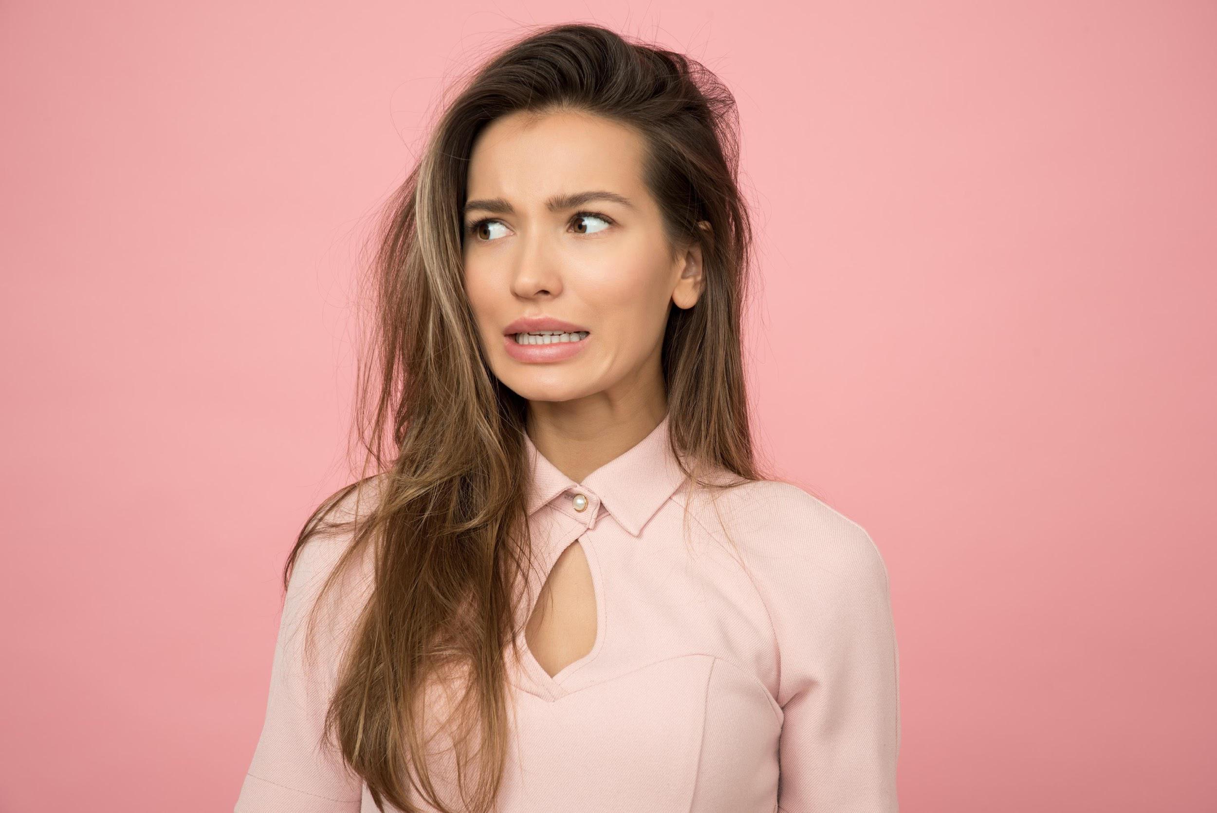 Viskas, ką jums reikia žinoti apie plaukų slinkimą