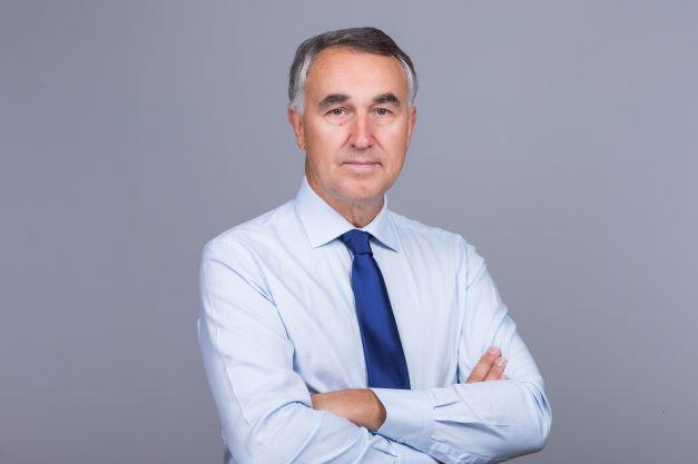 """Europarlamentaras P. Auštrevičius: """"Atkirtis šildymo ir elektros kainų šuoliui turi būti greitas ir ryžtingas"""""""