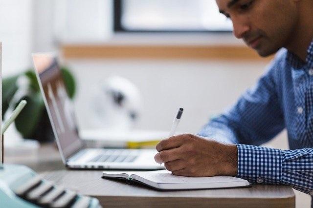 5 priežastys, dėl kurių Olandija – populiarus variantas tarp ieškančiųjų darbo užsienyje
